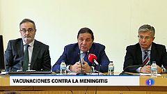 Castilla y León en 2' - 14/11/18