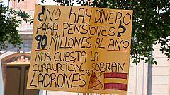 Canarias en 2' - 15/12/2018