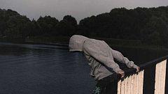 Informe Semanal - Hablemos del suicidio