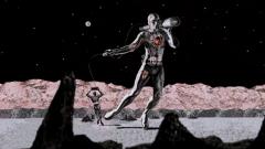 La noche temática - Cyborgs entre nosotros