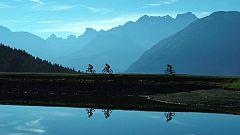 Va de Bikes - Programa 15