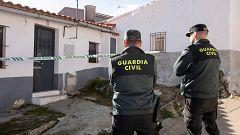 Descartan la fuga voluntaria de la profesora desaparecida en Huelva a la que siguen buscando desde el miércoles