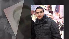 Detenidos en Tarragona y Vitoria dos presuntos yihadistas en dos operaciones distintas