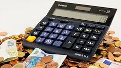 Movimientos de última hora para ahorrar en la declaración de la Renta de 2019