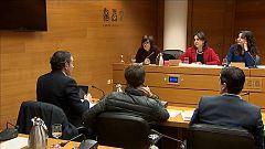 L'Informatiu - Comunitat Valenciana - 17/12/18