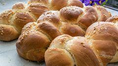 El Gobierno ultima una reforma sobre la norma que regula la fabricación del pan