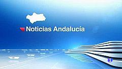 Noticias Andalucía 2 - 17/12/2018