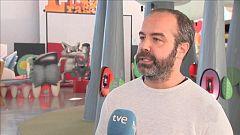 L'Informatiu - Comunitat Valenciana 2 - 17/12/18