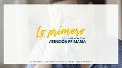 Canarias en 2' - 17/12/2018