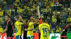 Deportes Canarias - 17/12/2018