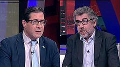 Acusación vs. defensa: los abogados del 'procés' debaten la idoneidad del Supremo para juzgar los hechos