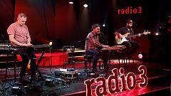 Los conciertos de Radio 3 - Eladio y los seres queridos