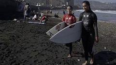 SURFING.ES - T2 - Programa 9