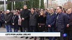 Castilla y León en 2' - 18/12/19