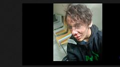 Expedientados cinco policías en Melilla por dar una paliza a un menor