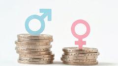 Los productos femeninos son entre un 7 y un 10% más caros que los masculinos