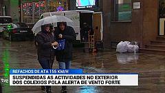 Galicia en 2' - 18/12/18