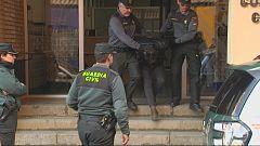 El detenido por la muerte de Laura Luelmo confiesa el asesinato