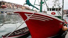 España logra mantener la cuota de la merluza sur tras cuatro años de recortes