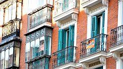 Los contratos de alquiler que se firmen desde este miércoles se rigen ya con la nueva ley