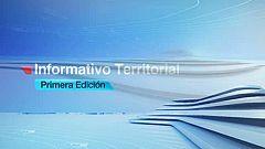 Informativo Telerioja - 19/12/18
