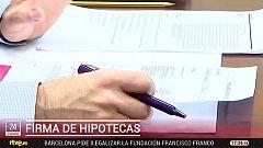 La tarde en 24 horas - Economía - 19/12/18
