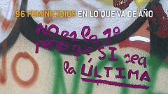 La 2 Noticias - 19/12/18