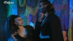 La bola de cristal - 24/01/1987