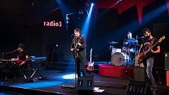 Los conciertos de Radio 3 - Celestica