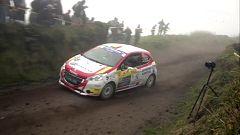 Racing for Spain - Programa 34