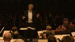 Los conciertos de La 2 - Concierto por la Paz de la Orquesta Filarmónica de Viena