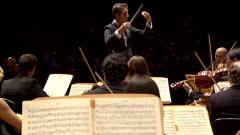 Los conciertos de La 2 - RTVE XIX Ciclo Jóvenes Músicos I (parte 2)