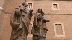 Pueblo de Dios - La herencia recibida