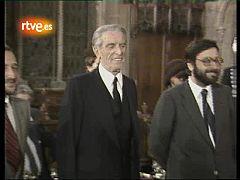 Fortunata y Jacinta - Premio Ondas de 1980