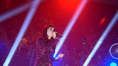 Los conciertos de Radio 3 - Concierto 20 Aniversario: Amaral. Lori Meyers