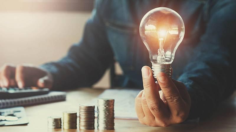 El plazo para renovar el bono social de electricidad termina este 31 de diciembre