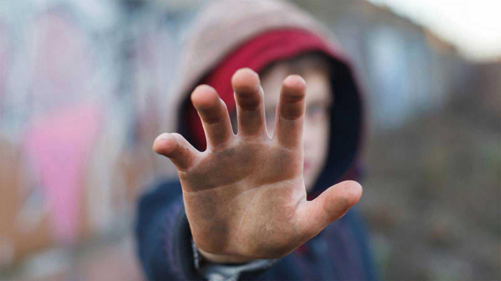 El Gobierno ha aprobado este viernes el anteproyecto de Ley Orgánica de Protección Integral a la Infancia y la Adolescencia frente a la Violencia que amplía el comienzo del plazo de prescripción de los delitos más graves contra menores hasta que la v