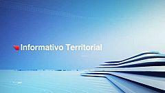Telexornal Galicia 2 - 28/12/18