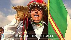 España Directo - 28/12/18