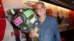 Gala Inocente Inocente 2018 - Juan Iturriaga, presentador de la gala, cae en las garras del programa