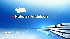 Andalucía en 2' - 27/12/2018