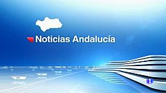 Noticias Andalucía 2 - 27/12/2018
