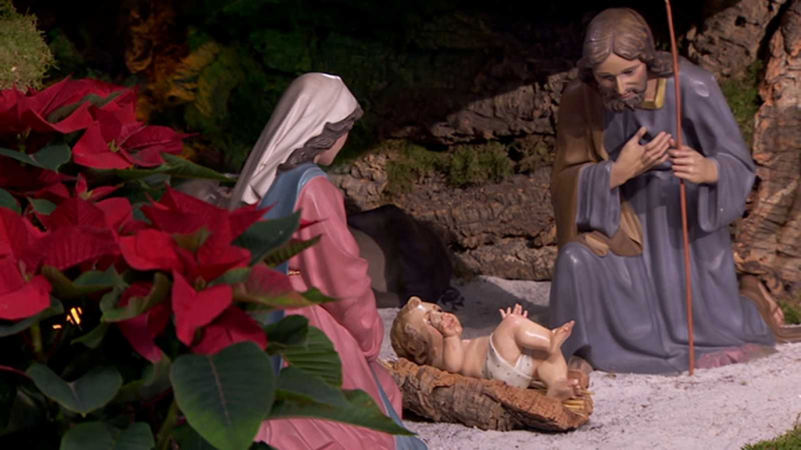 El Día del Señor - San Fernando de Henares - ver ahora