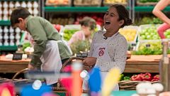MasterChef Junior 6 - Programa 3