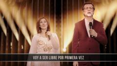 """Especial Mota Nochevieja 2018 - Rajoy es Alfred y canta """"Tu canción"""""""