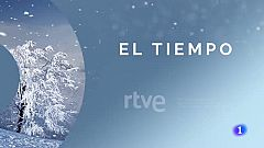 El tiempo en La Rioja - 31/12/18