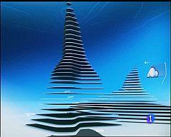El tiempo en Asturias - 02/01/19