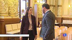 Castilla y León en 1' - 02/01/19