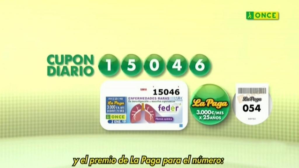 4921058