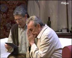 Arxiu TVE Catalunya - Mamaaa!